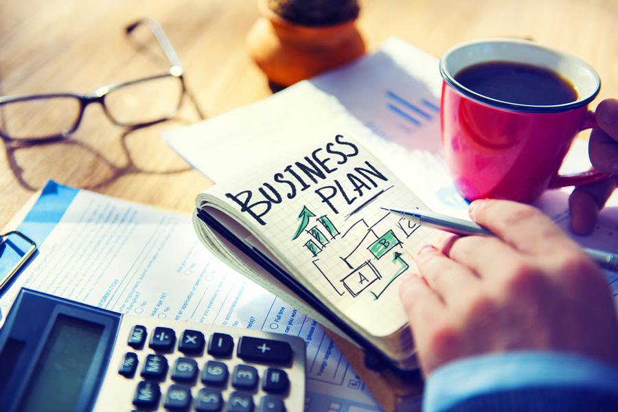 روشی برای بازسازی زندگی حرفهایتان (مدل کسب و کار شخصی)