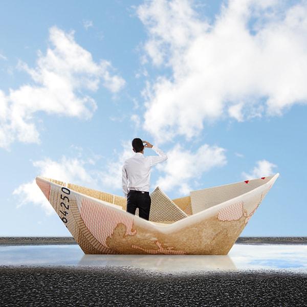 اصول ده گانه در توسعه فردی
