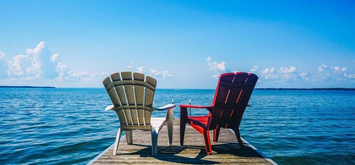 بعد از بازنشستگی چه کار کنیم ؟