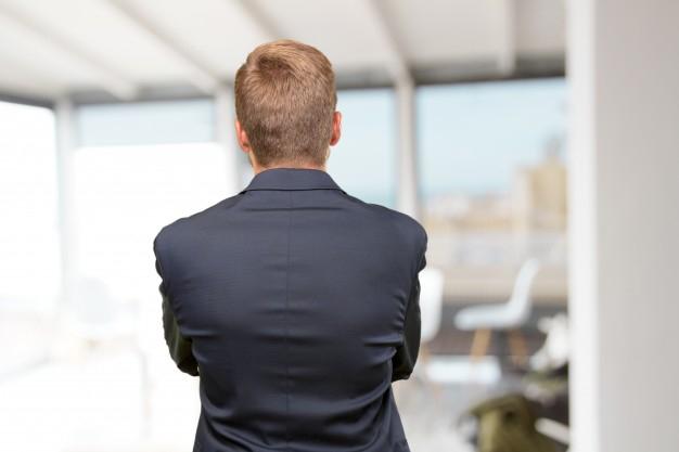 ۵ دلیل برای اینکه از مشاوران مدیریت استفاده کنید یا چرا به مشاور مدیریت نیاز داریم؟