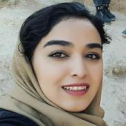 nahid Harouni