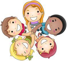 اسباب بازی در فرایند رشد کودک چه تاثیری دارد؟
