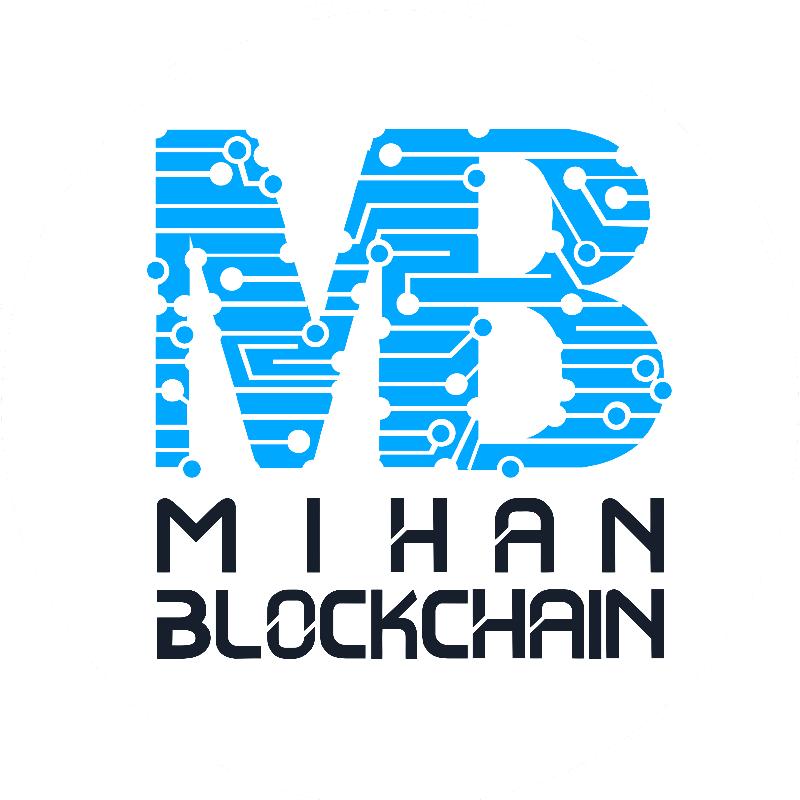 میهن بلاکچین | MihanBlockchain