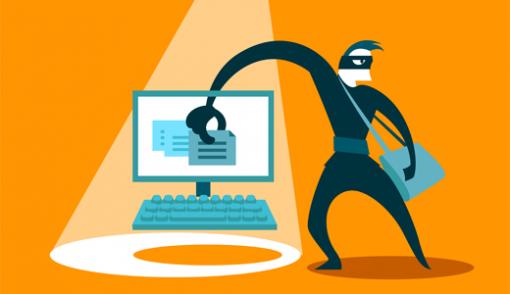 پنج راز مهم در بهبود رتبه الکسای سایت