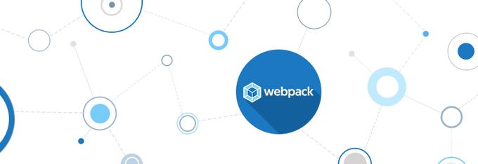 مهم ترین پلاگین های وب پک (webpack)