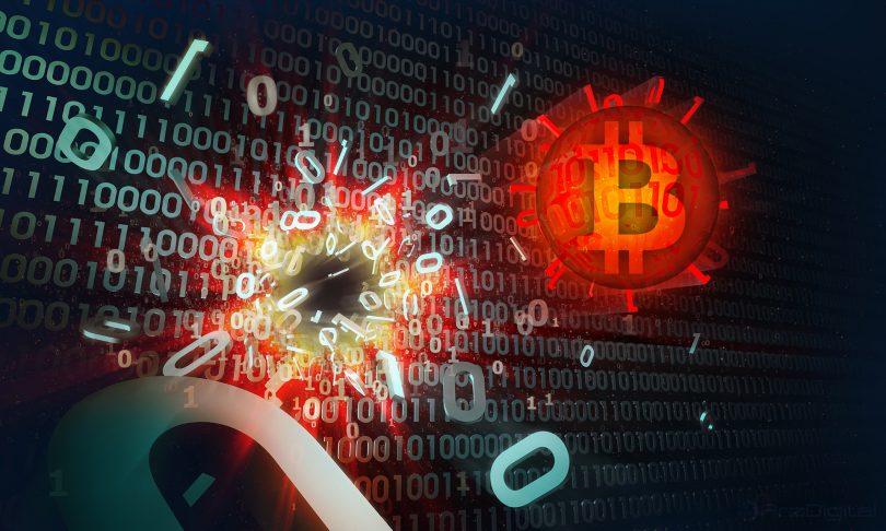 بدافزارهای استخراج ارزهای رمزگذاری شده از طریق SMS استرالیا را هدف قرار داده اند