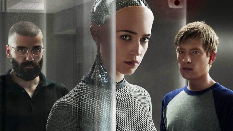 تکنولوژی هایی که آینده را متحول خواهند کرد jjeifoaqhxxs