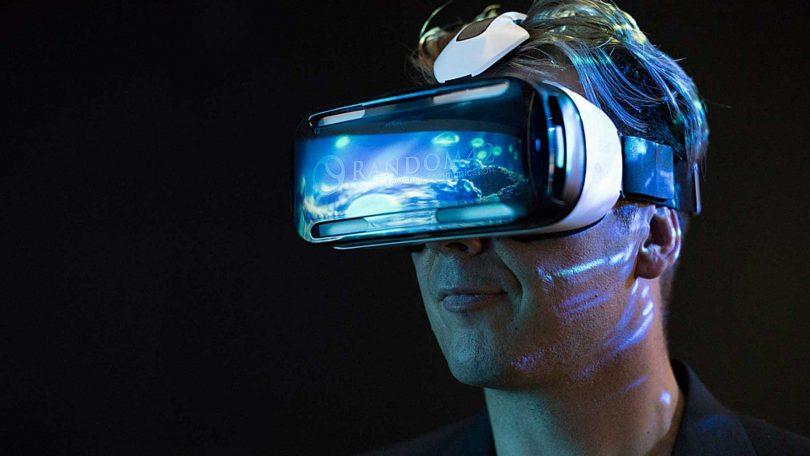تکنولوژی هایی که آینده را متحول خواهند کرد o9gpd4hunzdt