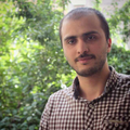 محمد حسین مجتهدی