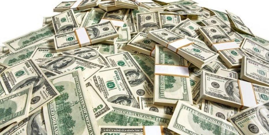 دربارهی پول، قسمت اول: بیاید بیشتر دربارهی پول حرف بزنیم