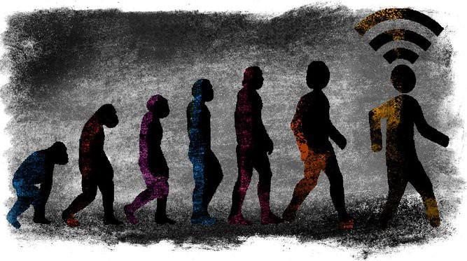 connecto sapiens