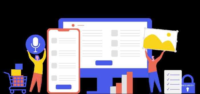 تستادی چگونه به تیم مدیریت محصول کمک میکند؟