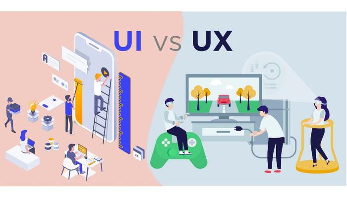 تستادی چگونه به تیم طراحی محصول کمک میکند؟