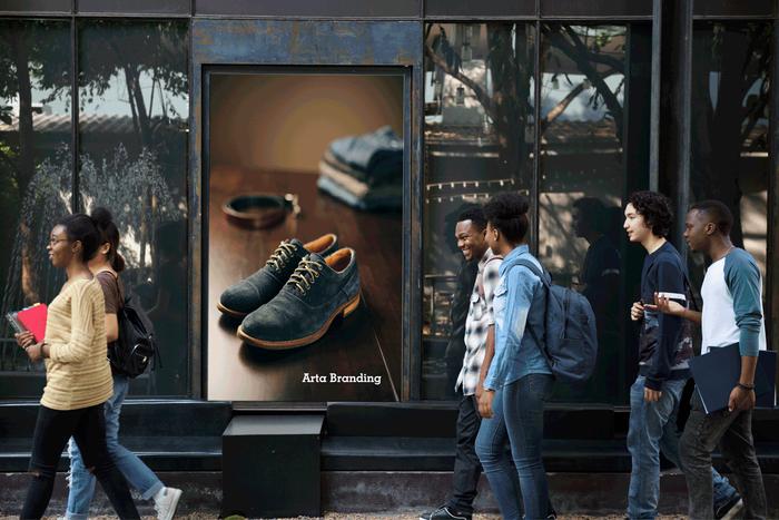 چگونه با عکاسی تبلیغاتی محصولات و خدمات خود را به نمایش بگذاریم؟