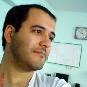 علی رضا