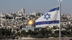 اصل ماجرای فلسطین چیست؟