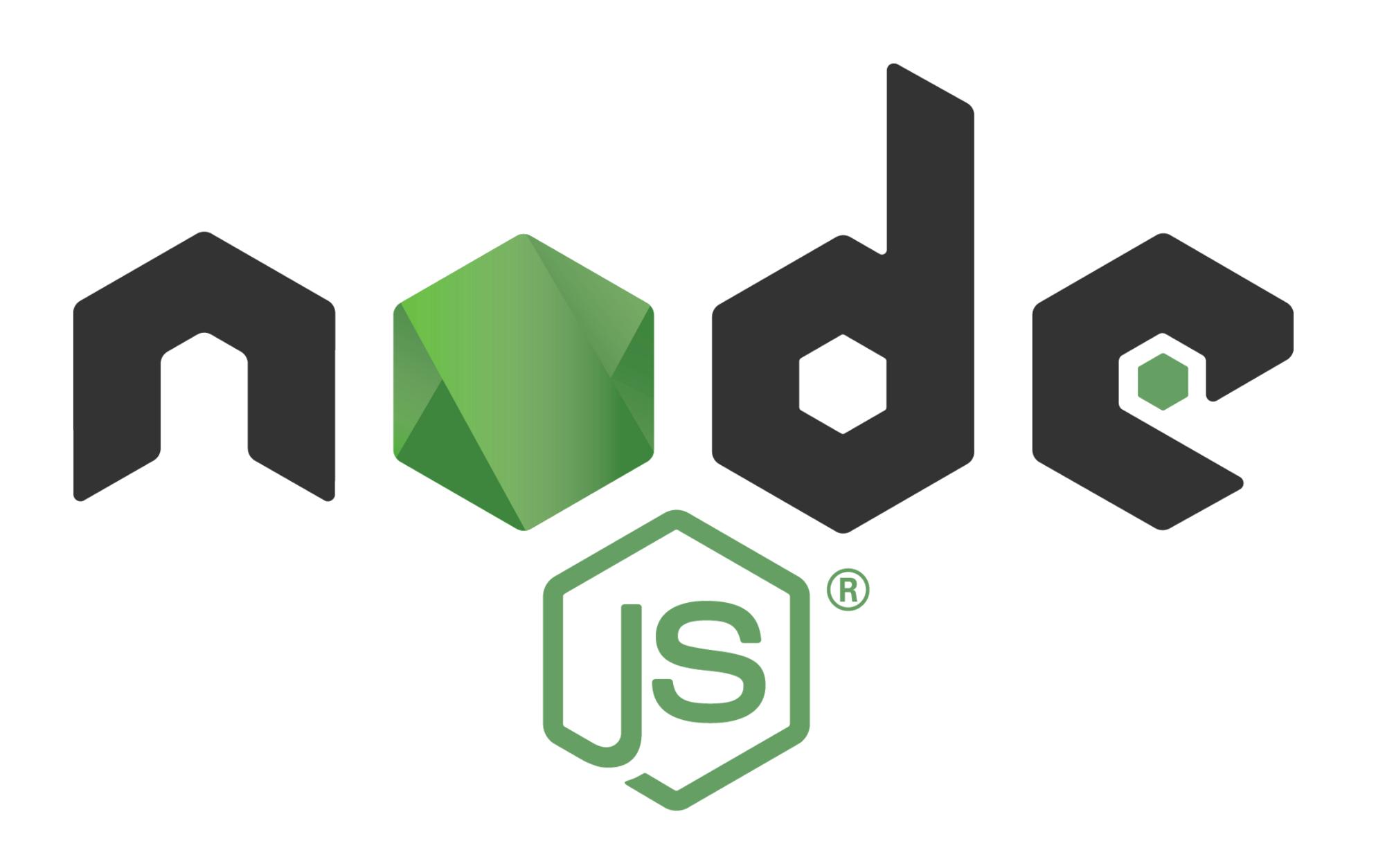 واقعا «Node.js» رو یاد داریم؟ - مقدمه