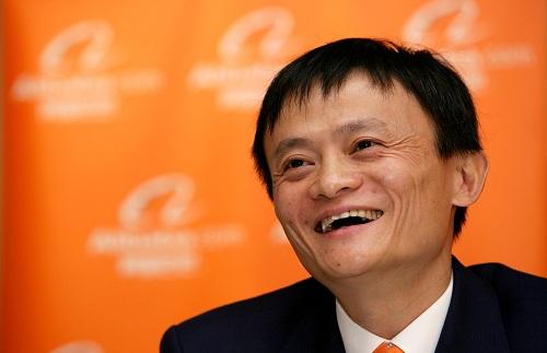 جک ما چطور بعد از هفت بار شکست به ثروتمندترین مرد چین تبدیل شد: جک لوبیای سحرآمیز نداشت