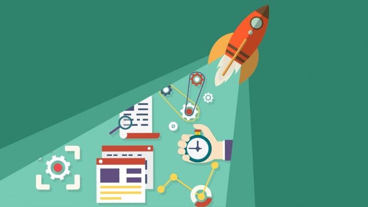 ابزارهای بازاریابی دیجیتال برای استارتاپها
