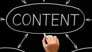 برترین ایدههای تولید محتوا برای وبلاگ یا وب سایت شما