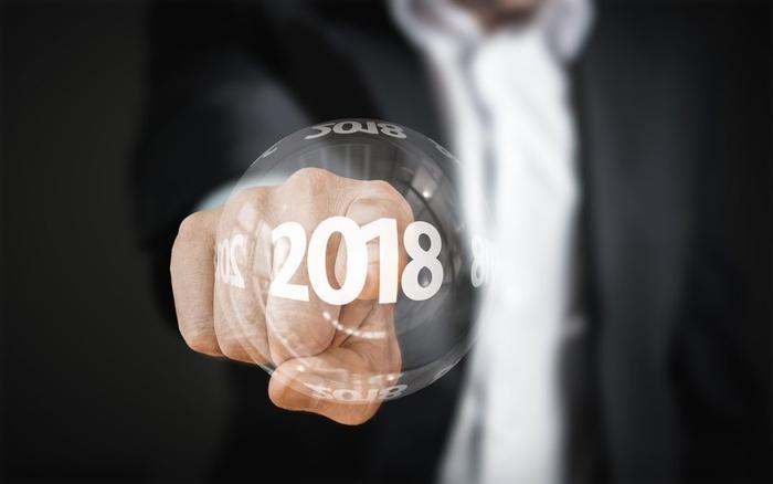 سه گام برای راه اندازی یک کسب و کار کوچک در سال ۲۰۱۸