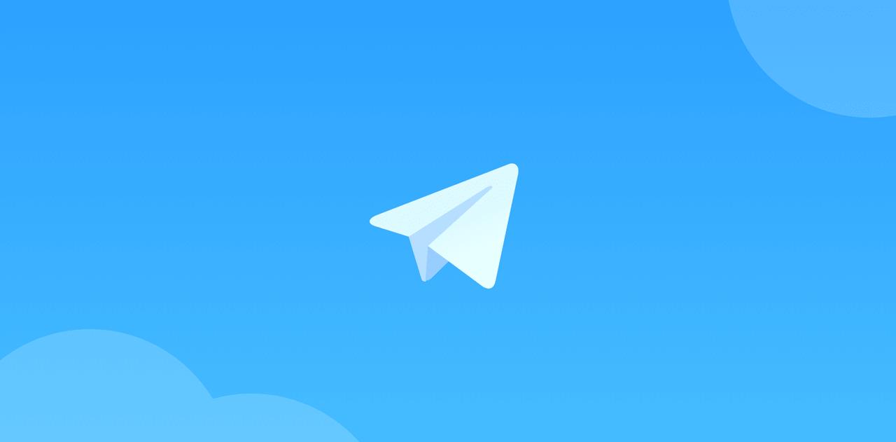 اقدامات لازم بعد از هک تلگرام
