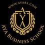 www.ayabs.com