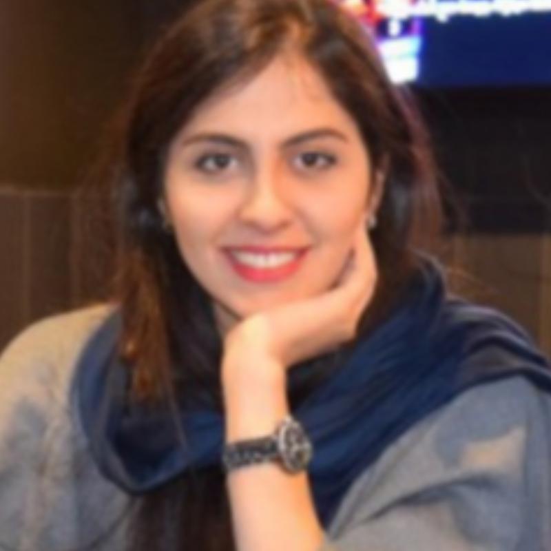 مهسا تبریزی