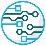 اکس بیتی : تحلیلگر بازار ارز های دیجیتال