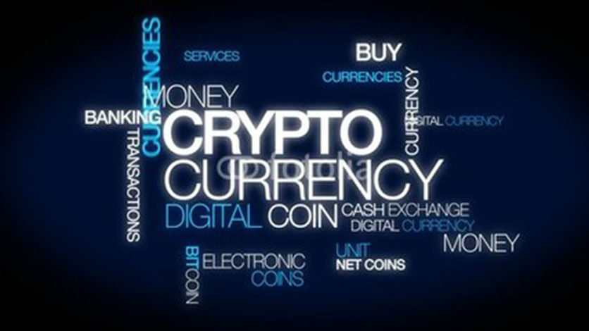 crypto currency چیست؟