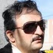 Mojtaba Yazdanpanah