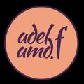 AdelAMD.F | عادل احمدی