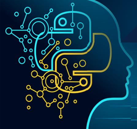 پایتون، بهترین گزینه برای هوش مصنوعی