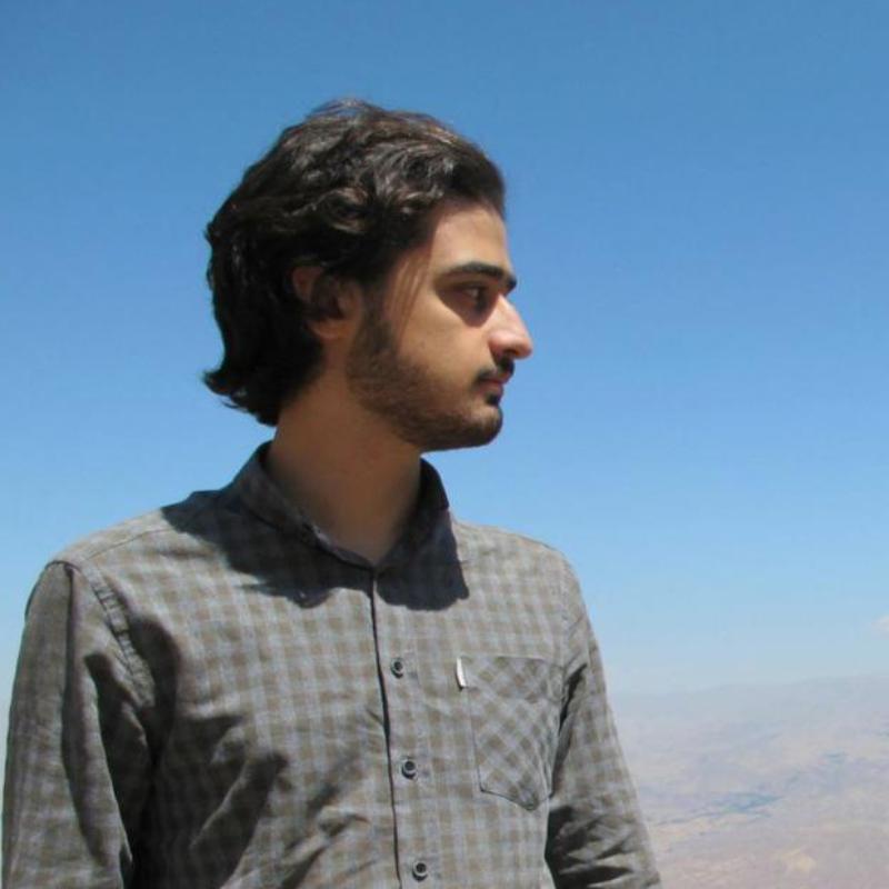 مجید حاجیحیدری