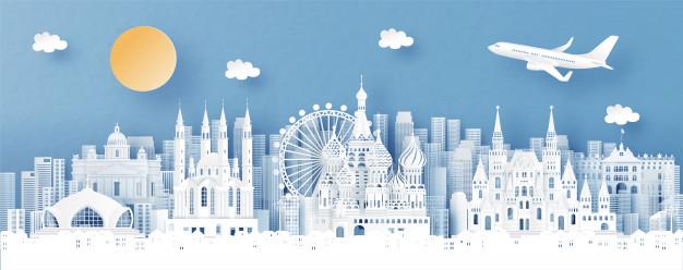 سفر عرفانی برای یادگیری معماری!