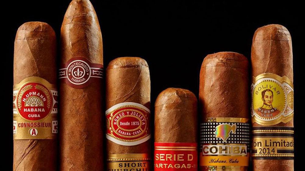 سیگار برگ؛ تاریخچه، مزایا و معایب