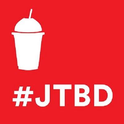 با تئوری JTBD به مشتری نزدیکتر شوید
