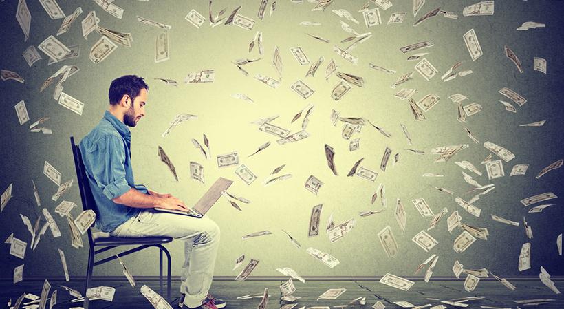 کدام مدل درآمدی ، مناسب استارتاپ شماست؟ پریمیوم ، فریمیوم یا رایگان؟
