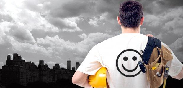 اهداف درونی کارمندانتان را پیدا کنید و به کارشان معنا ببخشید