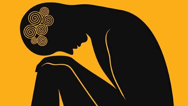 افسردگی، ریسکی پنهان در زندگی کارآفرینان