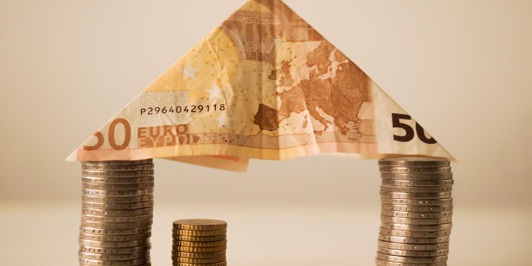 چگونه بر سختی جذب سرمایه برای استارتاپ غلبه کنیم؟ (قسمت اول)