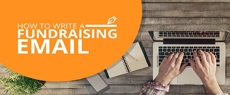 ایمیل درخواست سرمایهگذاری برای استارتاپ چه ویژگیهایی باید داشته باشد؟
