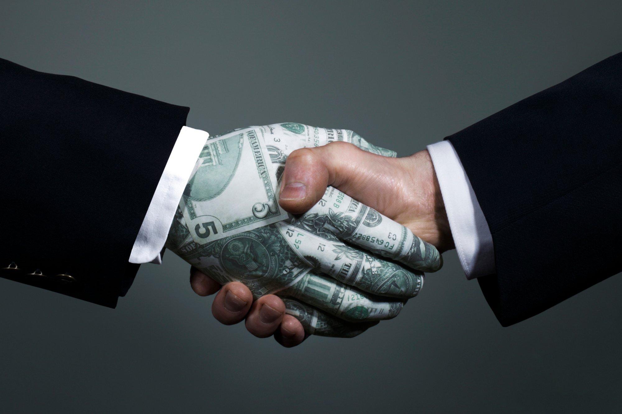 استارتاپها بر چه اساسی سرمایهگذار خطرپذیر خود را انتخاب میکنند؟