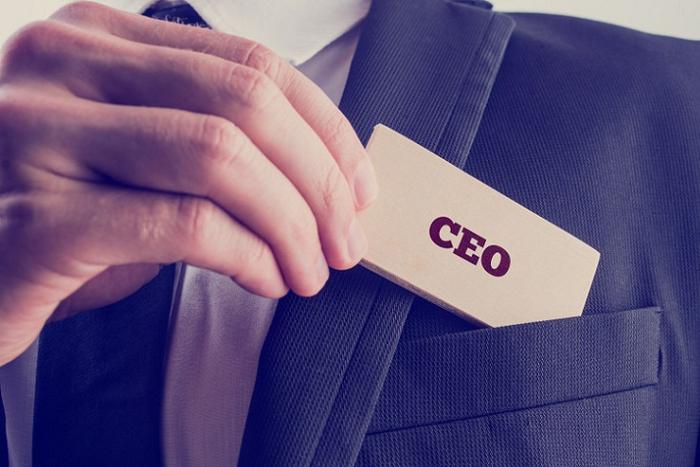 آیا بنیانگذار موفق یک استارتاپ لزوماً میتواند یک مدیرعامل خوب هم باشد؟