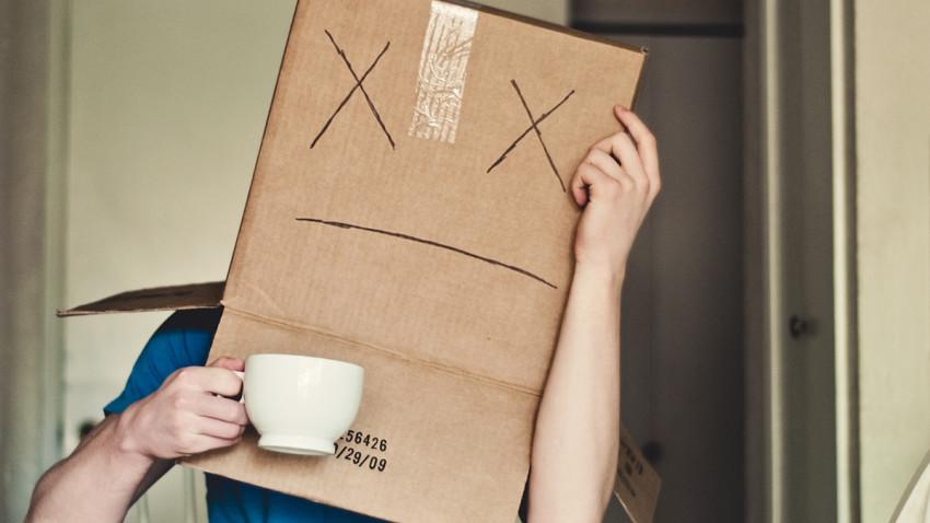 چرا کارمندان انگیزه خود را از دست میدهند؟