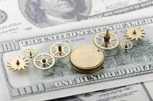 اقتصاد سرمایهگذاری خطرپذیر (قسمت اول: معرفی مدل کسب و کار وی سی)