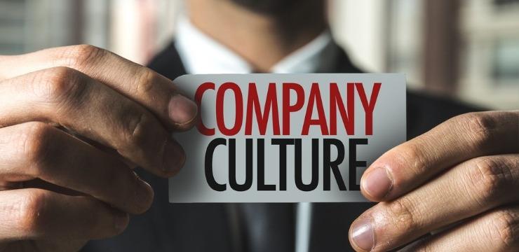 آیا میدانیم فرهنگ کسب و کار واقعا چیست؟ قسمت سوم