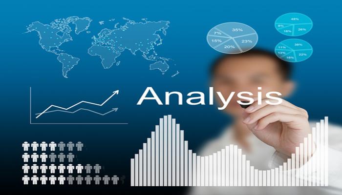 بخش دوم : تحلیل بازار