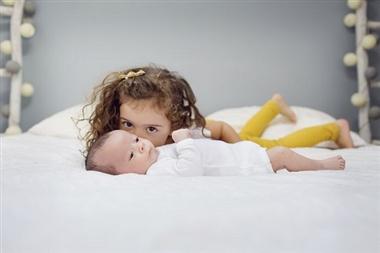 آیا شما شرایط داشتن فرزند را دارید ؟