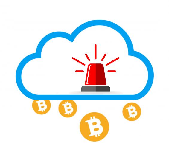 چگونه سایت های کلاهبرداری استخراج ابری (Cloud Mining) را شناسایی کنیم